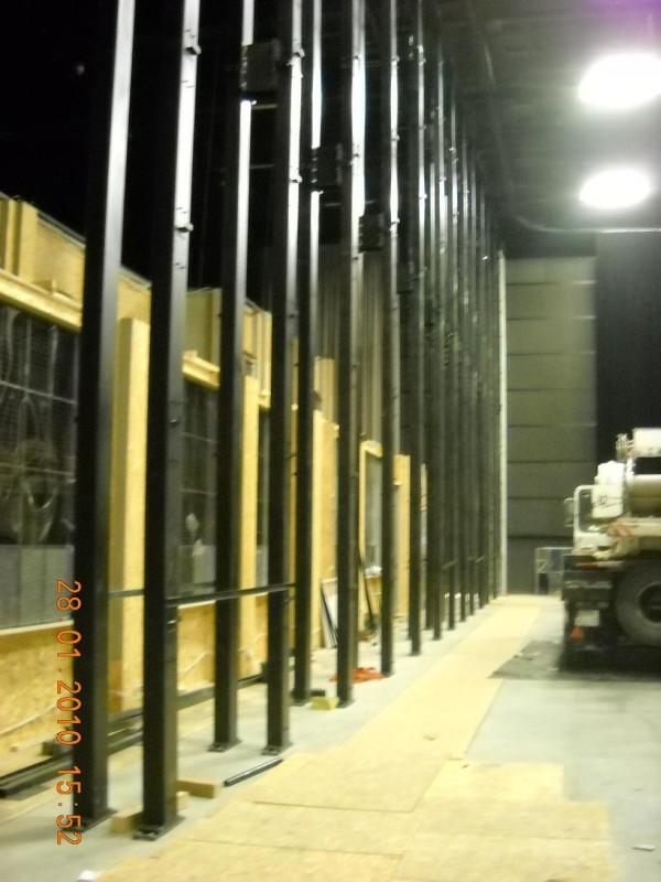 hale-produkcyjne-46