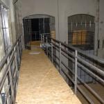 hale-produkcyjne-52