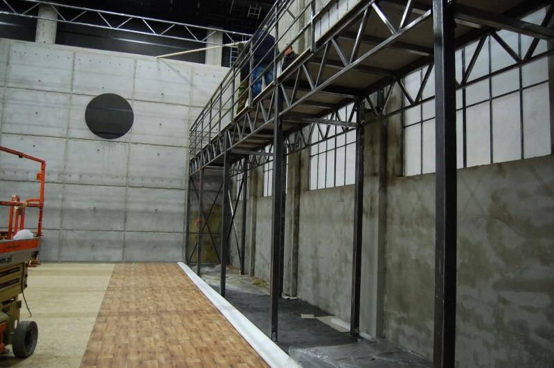hale-produkcyjne-58