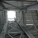 hale-produkcyjne-66